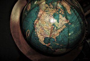 viaggio-fai-da-te-america-nord