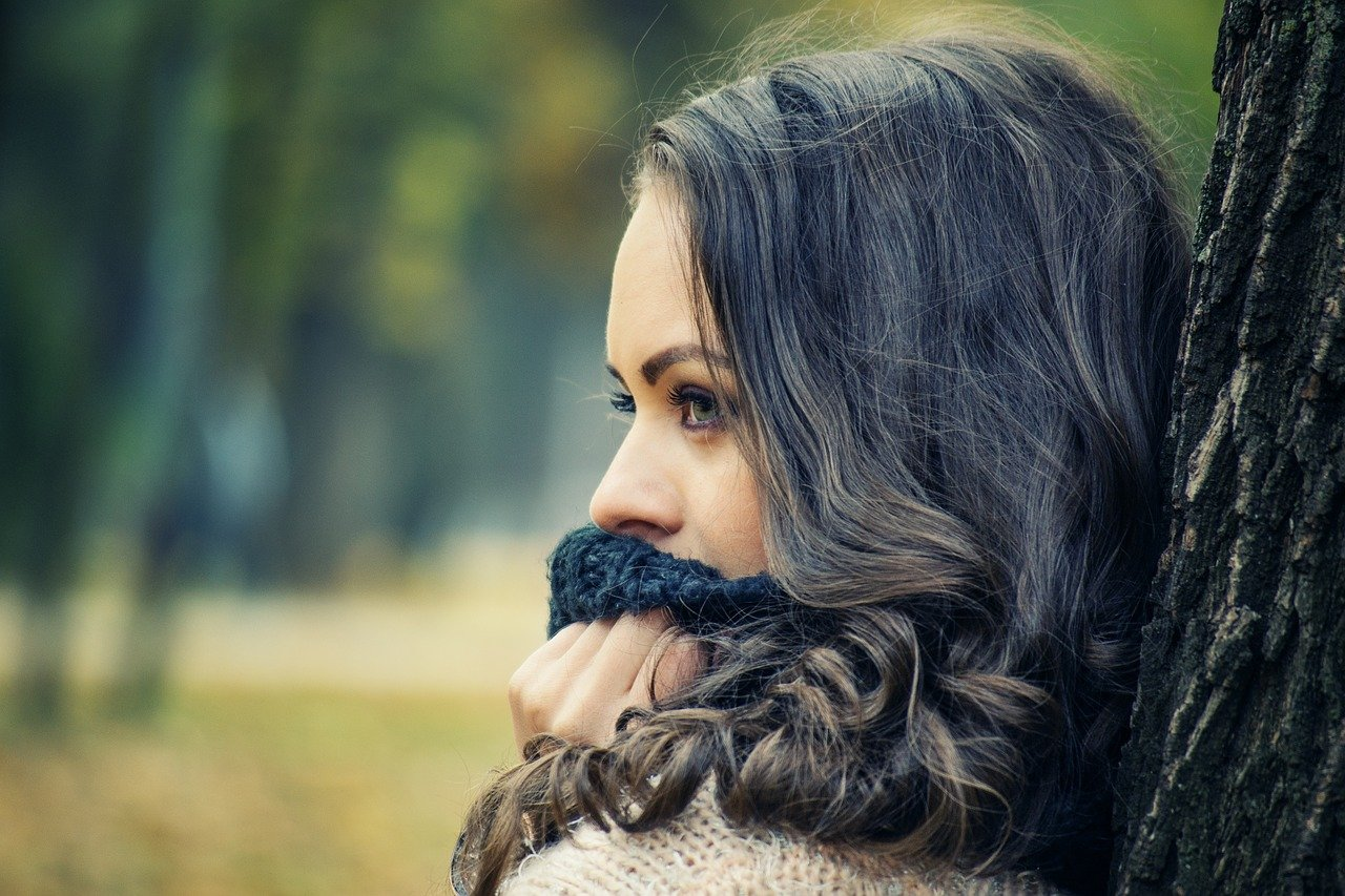 relazioni-a-distanza-gestire-difficolta-sfiducia